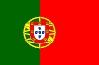 Change Language To Portuguese Language