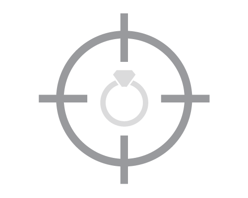 icon pinpoint